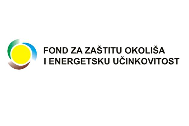 Objava Javnog poziva za neposredno sufinanciranje poticanja brodskog prometa na alternativna goriva 2020.