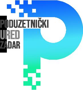 Poduzetnički ured Zadar